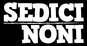 Associazione SediciNoni