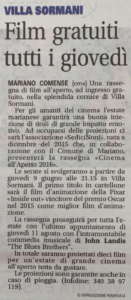 Giornale-di-Cantu-21-05-2016